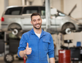 speedy auto repair in 92110